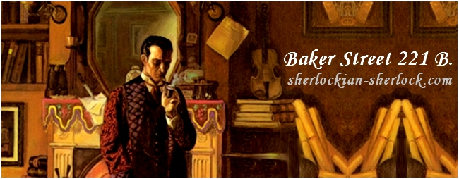 221b Baker Street Layout Baker Street 221b Flat Floor