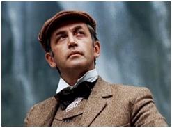 Sherlock, Sherlock Holmes, Sherlockian, Holmesian, Sherlockology