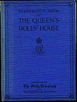 The Book Of The Queen's Dolls' House