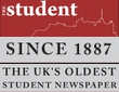 The Student Newspaper