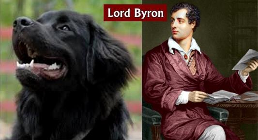Dogs Granada Sherlock Holmes series, Jeremy Brett, Baskervilles hound