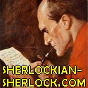 sherlockian-sherlock.com